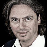 René Rennefeld